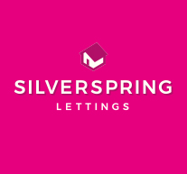 Silverspring Lettings